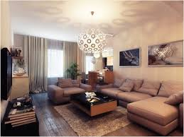 Narrow Living Room Design Ideas Furniture Layout For Long Narrow Living Room Long Rug Is The Best