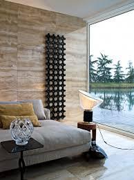 designheizk rper wohnzimmer moderne design heizkörper heizkörper wohnzimmer designs und