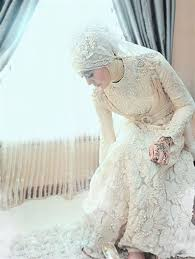 wedding dress muslimah simple wedding dress simple 26 simple muslim wedding dress where