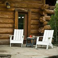 Modern Furniture Mn by 27 Best Adirondack Chairs Images On Pinterest Adirondack Chairs
