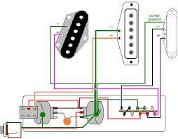 tele wiring diagram u0026 fender telecaster wiring diagrams fender