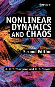 nonlinear dynamics chaos 2e geometrical methods for engineers and