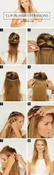 Hair Extensions Giveaway by 147 Best Laced Hair Extensions Images On Pinterest Hairstyles
