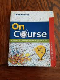 Daytona State College Campus Map by Best Daytona State College Managing Your Success Book 20 Obo For