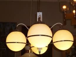 100 replacement globes for bathroom light fixtures best 25