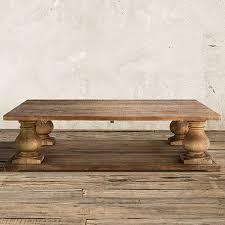 Arhaus Coffee Tables 349 Best Arhaus Furniture Images On Pinterest Living Room Set