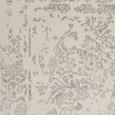 area rugs fort myers florentine area rug 2 sizes available in grey scan design