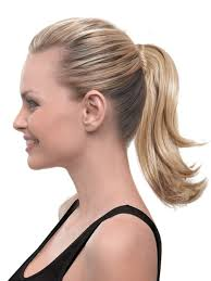 claw hair hairstyles hairdo your hair your way hairpieces clip in extensions