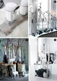 eye 40 scandinavian style decor ideas