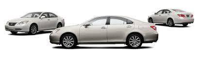 lexus usa corporate office customer service 2007 lexus es 350 4dr sedan research groovecar