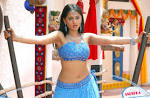 Anushka Shetty Wallpapers