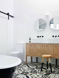 exles of bathroom designs black and white pattern bathroom floor tiles image bathroom 2017