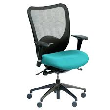 best desk chairs office desk chairs amazon u2013 shippies co