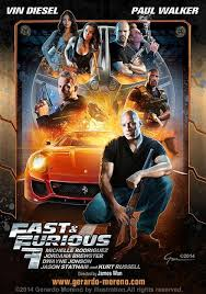 download movie fast and the furious 7 download fast furious 7 movies in both hindi and english