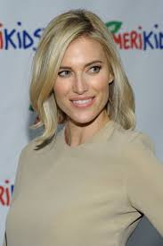 kristen taekman haircut 47 best real housewives images on pinterest hair dos hair