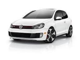 volkswagen black volkswagen gti black wallpapers volkswagen gti black stock photos