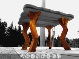 handmade table legs coffee table legs coffee table side