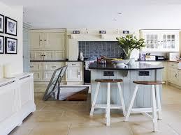 Kitchen Diner Flooring Ideas Renew Home Decoration In Modern Design Adding Kitchen Breakfast