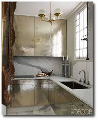 metal kitchen furniture 35 best hammered metal images on hammered silver home