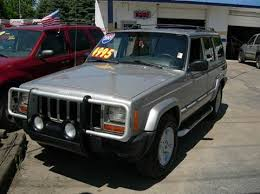 2001 jeep sport engine for sale 2001 jeep for sale carsforsale com