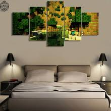 Wall Decors Online Shopping Compare Prices On Minecraft Wall Decor Online Shopping Buy Low