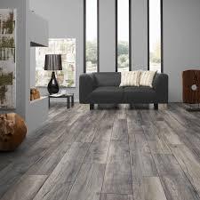 B Q Dark Oak Laminate Flooring Pettersson Dark Oak Chateau Laminate Flooring Buy Idolza
