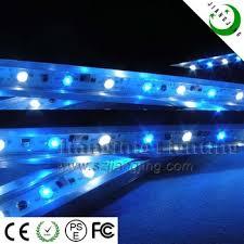 60 watt aquarium light 48 60watt led lights for aquarium sri lanka market buy 60watt led