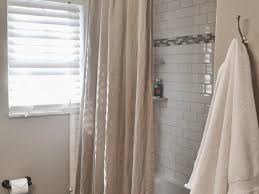 extra long linen curtains awesome adorable extremely agreeable