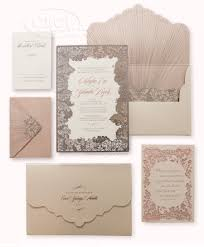 winter wedding invitation trends u0026 deals u2013 natural hair bride