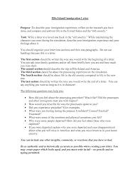 character reference letter sample for adoption mediafoxstudio com