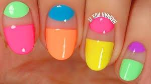 cute nail designs 2017 cute valentines day nail art designs ideas