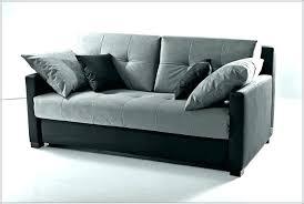 canapé lit luxe canape lit de qualite intacrieur de la maison canape convertible