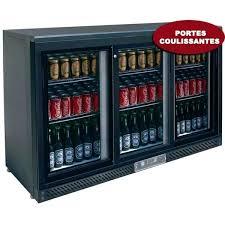 frigo de bureau frigo bar pas cher frigo de bureau mini frigo de bureau