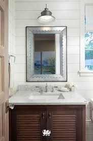 60 best bathroom design images on pinterest bathroom designs