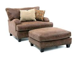 Chairs And Ottoman Sets Armchair Ottoman Set Chairs Oversized Chairs With Ottoman Accent