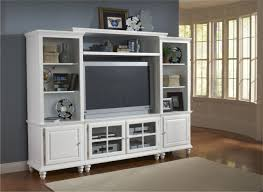 Wall Unit Furniture by Home Design Blue Modern Living Room Tv Unit Furniture