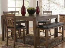dining room table setting ideas dining room table ideas provisionsdining com