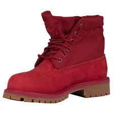 black friday sales on timberland boots timberland black friday sale 2017 uk timberland online roll top