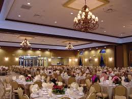 buffalo wedding venues the cedars at maron wedding venues vendors