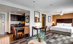 Comfort Suites Newport Ky Florence Hotel Rooms Suites Homewood Suites By Hilton