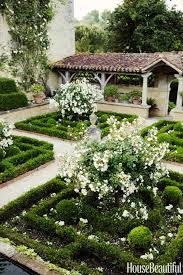 splendid backyard designs sloped designrulz garden magazine