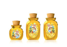 images of tigger from winnie the pooh tigger winnie the pooh perfume a fragrance for and