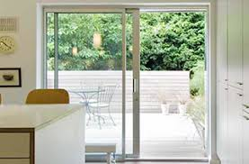 epic aluminum sliding glass doors price r38 about remodel fabulous