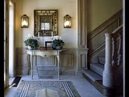 Entry Foyer 371 Best Beach House Entrance Images On Pinterest Stairs