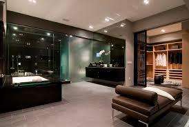 interior design of luxury homes luxury homes designs luxury home plans at eplans luxury house