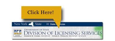 nys real estate license renewal real estate u