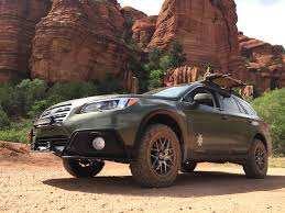 modded subaru outback featured vehicle 2017 4xpedition subaru outback 3 6r u2013 expedition
