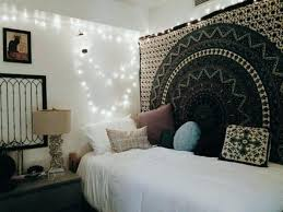 wall hangings for bedrooms bedroom wall tapestry bedroom wall tapestry elephant tapestries