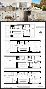 st regis residences singapore floor plan 3203 best floor plans jg images on pinterest floor plans