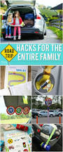 1572 best best of frugal coupon living images on pinterest